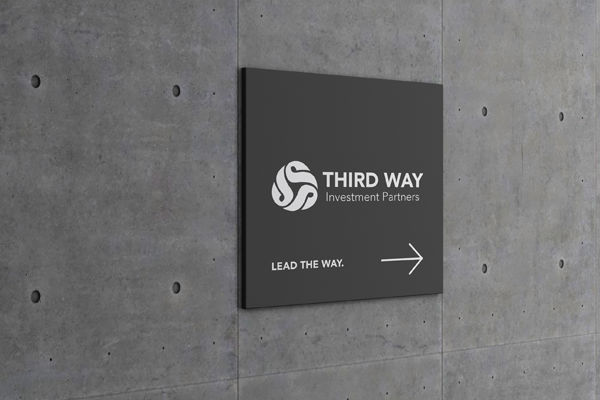 Third Way Investment Partners Shift from Emerging to Maturity