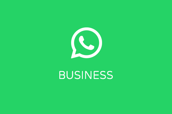 Kaitoma Introduces Whatsapp for Business