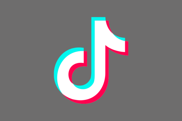 What the rise of TikTok means for marketers
